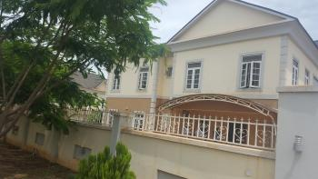 1 Bedroom, Sunnyvile Estate, Lokogoma District, Abuja, Detached Duplex for Rent