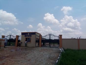 Queens Garden, Isheri North, Ogun, Land for Sale