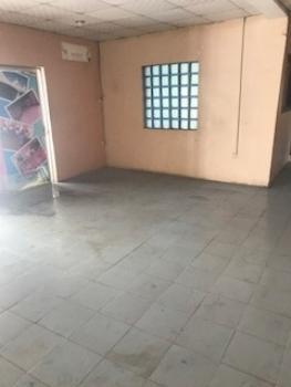 3 Bedroom Commercial Property, Opebi Road, Opebi, Ikeja, Lagos, Flat for Rent