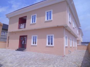 Excellently Finished 5 Bedroom Fully Detached Duplex, Mayfair Garden Estate, Awoyaya, Ibeju Lekki, Lagos, Detached Duplex for Sale
