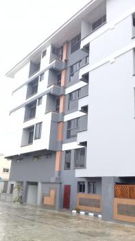 Brand New 3 Bedroom Flat, Victoria Island Extension, Victoria Island (vi), Lagos, Flat for Sale