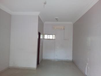 Office Space, En Suite, Off Obafemi Awolowo Way, Utako, Abuja, Plaza / Complex / Mall for Rent