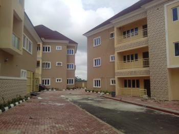 Luxury 3 Bedroom Flat, Off Patricia Ete Street, Wuye, Abuja, Mini Flat for Sale