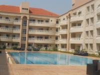 Luxury 4 Bedroom Flat, Banana Island, Ikoyi, Lagos, Flat for Rent
