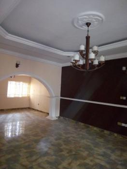 Five Bedroom Semi Detached Duplex, Games Village, Kaura, Abuja, Semi-detached Duplex for Rent