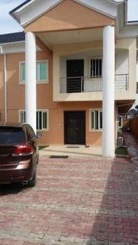 5 bedroom semi detached duplexes for sale in ajah lagos for Kitchen cabinets for sale in lagos