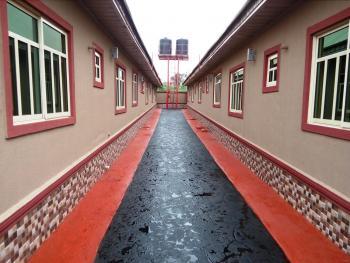 Mini Flat with Excellent Facilities, Balogun, Erunwen, Ikorodu, Lagos, Mini Flat for Rent