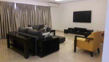 Top Notch Fully Service 3 Bedroom Penthouse, Oniru, Victoria Island (vi), Lagos, Flat Short Let