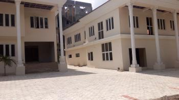 Brand New 3 Bedroom Twin Duplex, All En Suite, Good Parking Space, Wuse 2, Abuja, House for Sale