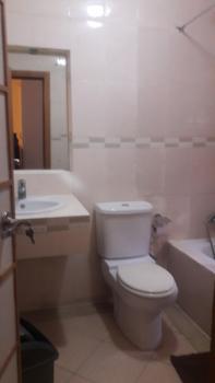 Fully Serviced 2 Bedroom Flat, Victoria Island (vi), Lagos, Flat Short Let