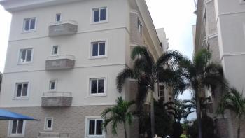 8 Nos of Luxury 3 Bedroom Flat, Banana Road, Banana Island, Ikoyi, Lagos, Flat for Rent