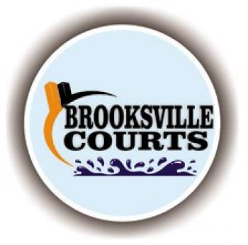 Brooksville Courts, Oju Agbe Town, Ibeju, Lagos, Residential Land for Sale