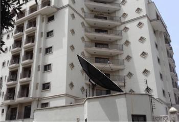 Luxury 3 Bedroom Flat, Ideal Heights, Cooper Road, Old Ikoyi, Ikoyi, Lagos, Flat for Rent