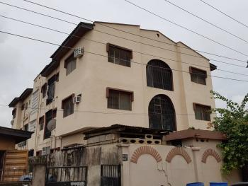 Block of 6 Flats, Ojota, Lagos, Block of Flats for Sale