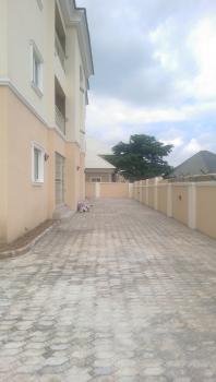Brand New 2 Bedroom, Opposite Charlie Boy By Express, Dawaki, Gwarinpa, Abuja, Flat for Rent