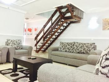 Stylishly Furnished 3 Bedroom Serviced Apartment, 1004 Estates, Victoria Island, Victoria Island Extension, Victoria Island (vi), Lagos, Flat Short Let