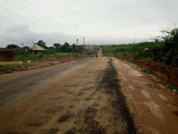 Spring of Life Estate (mortgage Scheme), Opposite New 3km Redeem Auditorium, Km 46, Ogun, Flat for Sale