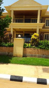 2 Numbers of 5 Bedroom Fully Detached with Garden, Amen Estate, Ibeju Lekki, Lagos, Detached Duplex for Sale