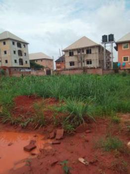 Plot of Land, Okpuno, Awka, Anambra, Mixed-use Land for Sale