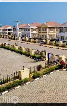 Amen Estate Phase 2, Eleko Beach Road, Ibeju Lekki, Lagos Nigeria, Eleko Beach Road, Ibeju Lekki, Lagos, Land for Sale