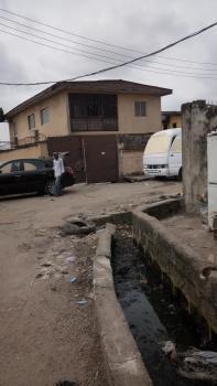 Block of Flats, Off St. Finbarrs Road, Akoka, Yaba, Lagos, Block of Flats for Sale