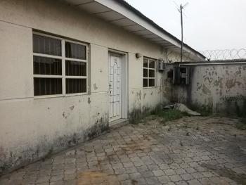 3 Bedroom, Ndubisi Kanu, Abraham Adesanya Estate, Ajah, Lagos, Semi-detached Bungalow for Sale