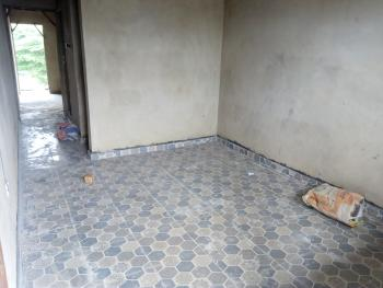 a Brand New and Spacious Mini Flat, Onike, Yaba, Lagos, Mini Flat for Rent