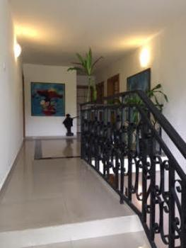 Service 2 Bedroom Apartment, Oniru, Victoria Island (vi), Lagos, Flat Short Let