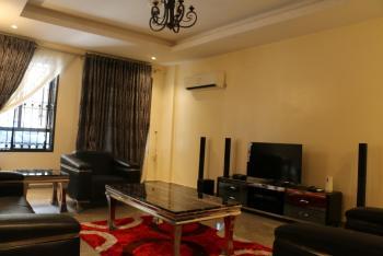 Apollo (luxury 3 Bedroom), Ihuntayi Street, Oniru, Victoria Island (vi), Lagos, Flat Short Let