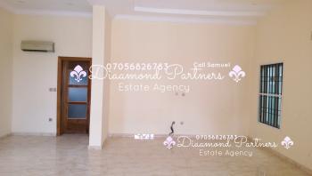 5 Bedroom Duplex Lekki Phase 1, Lekki Phase 1, Lekki, Lagos, Detached Duplex for Rent