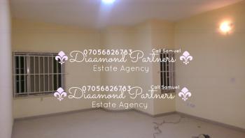 Mini Flat One Bedroom Flat Office Space Lekki Phase 1, Lekki Phase 1, Lekki, Lagos, Mini Flat for Rent