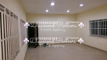 Mini Flat One Bedroom Office Space, Lekki Phase 1, Lekki, Lagos, Mini Flat for Rent