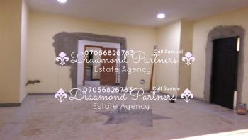 One Bedroom Flat Office Space Lekki Phase 1, Lekki Phase 1, Lekki, Lagos, Mini Flat for Rent