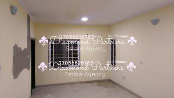 One Bedroom Mini Flat Lekki Phase 1, Lekki Phase 1, Lekki, Lagos, Mini Flat for Rent