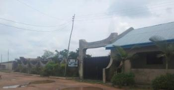School, Ejioku Ibadan, Lagelu, Oyo, School for Sale