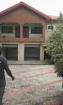 Neat, Spacious and Structurally Sound 3-bedroom Duplex, Jericho Gra, Ibadan, Oyo, Semi-detached Duplex for Rent