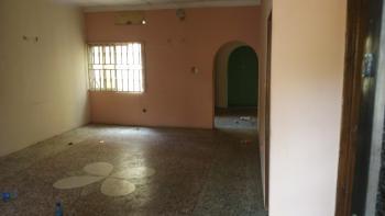 3 Bedroom Flat, Plot 160, Kubwa Phase 4, By Mtn Office, Kubwa, Abuja, Semi-detached Bungalow for Rent