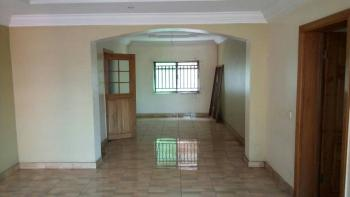 an Exremely Lovely and Spacious 3 Bedroom Flat, Another Unit, Lagos Street, Close to Adekunle, Ebute Metta East, Yaba, Lagos, Flat for Rent