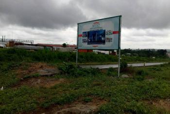 West Park and Gardens Estate Ibadan., Asipa-ayegun-oleyo-ibadan, Ibadan, Oyo, Land for Sale