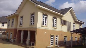 Luxury 5 Bedroom Detached Duplex Plus 3 Rooms, Sunny Vale Estate, Lokogoma District, Abuja, Detached Duplex for Sale