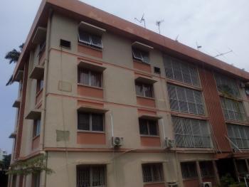 a Decent 3 Bedroom Flat Apartment, Off Ozumba Mbadiwe Road,, Victoria Island (vi), Lagos, Flat for Rent
