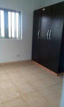 2 Bedroom Ensuite, Ikate Elegushi, Lekki, Lagos, Flat for Rent