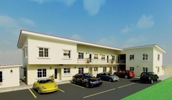 Finished 1 Bedroom Apartment, Shimawa Road, Opposite The New Rccg Camp, Ibafo, Ogun, Mini Flat for Sale