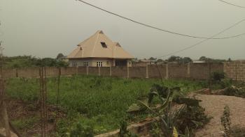 Full Plot of Land Measuring 720sqm, Off Ayodele Fanoiki Road, Magodo Phase 1 Estate, Gra, Magodo, Lagos, Residential Land for Sale