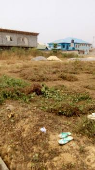 Valley View Estate, Valley View Estate, Oluodo, Ebute, Ikorodu, Lagos, Land for Sale