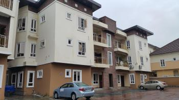 Brand New 3-bedroom Flat with Bq, Ologolo, Lekki, Lagos, Flat for Sale