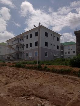 3 Bedroom Apartment, Orisun Housing Scheme, Opposite Brick City, Kubwa, Abuja, Flat for Sale