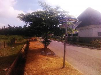 7500sqm Land for Hotel Purpose, on 65 Road, Gwarinpa Estate, Gwarinpa, Abuja, Commercial Land for Sale
