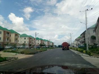 3 Bedroom Block of Flat, Brick City, Kubwa, Abuja, Flat for Sale
