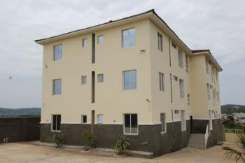 Exquisite 2 Bedroom Apartments, Skywide Views, Mpape, Abuja, Flat for Sale
